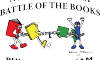 Battle of the Books 2016-17 Summer Reading